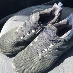 Adidas Men's Alphabounce Beyond 2 Running Shoes